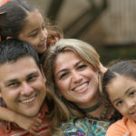 family smart financial & insurance moves for new parents