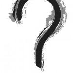 Question - dreamstimefree_6962070